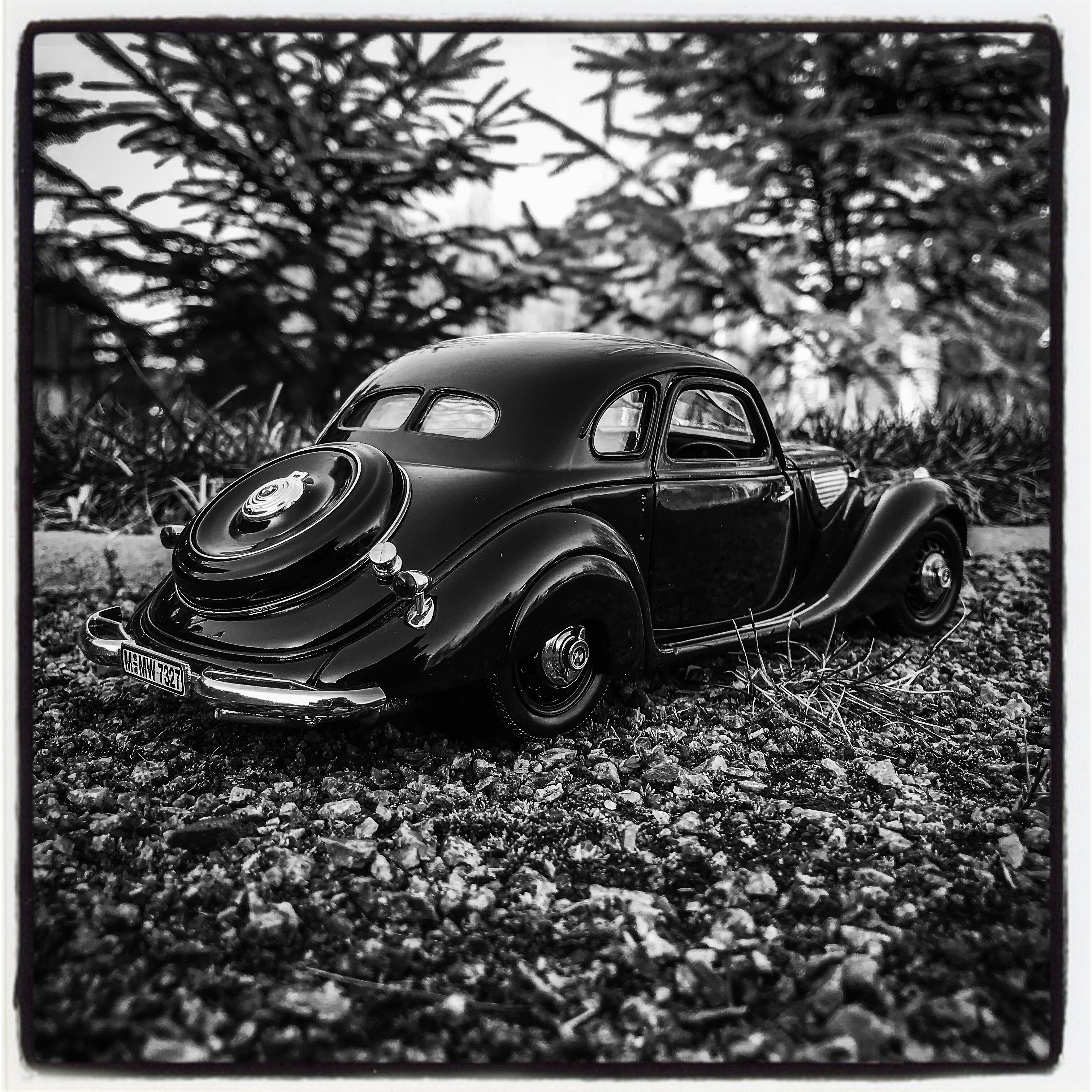 BMW 327 Coupe 1937 (guiloy)